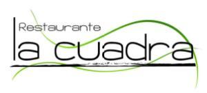 lacuadra