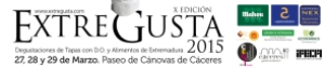 extregusta_2015