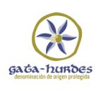 gata_hurdes