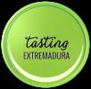 Turismo gastronómico de Extremadura