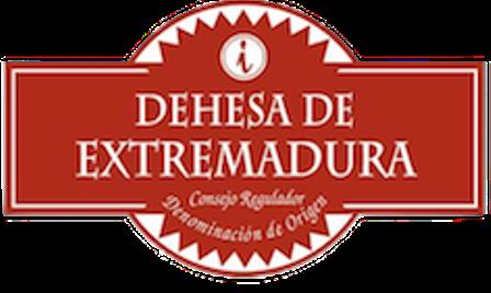 Ruta del Jamón de la Dehesa de Extremadura